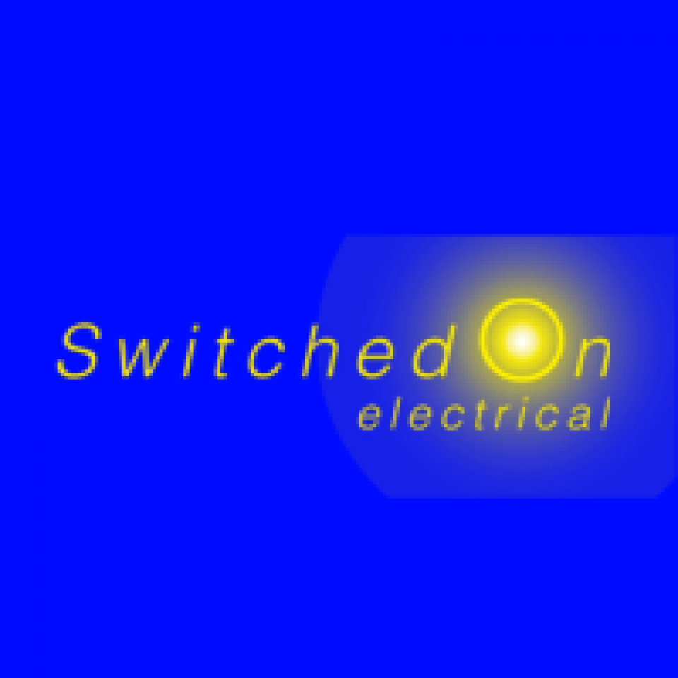 Mike Horsburgh - Director, Switched On electrical Ltd